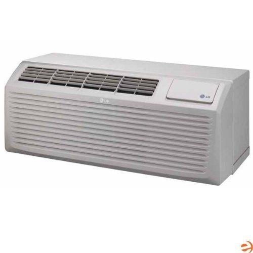 Breakshopping Com Room Air Conditioner Wall Air Conditioner Air Conditioner