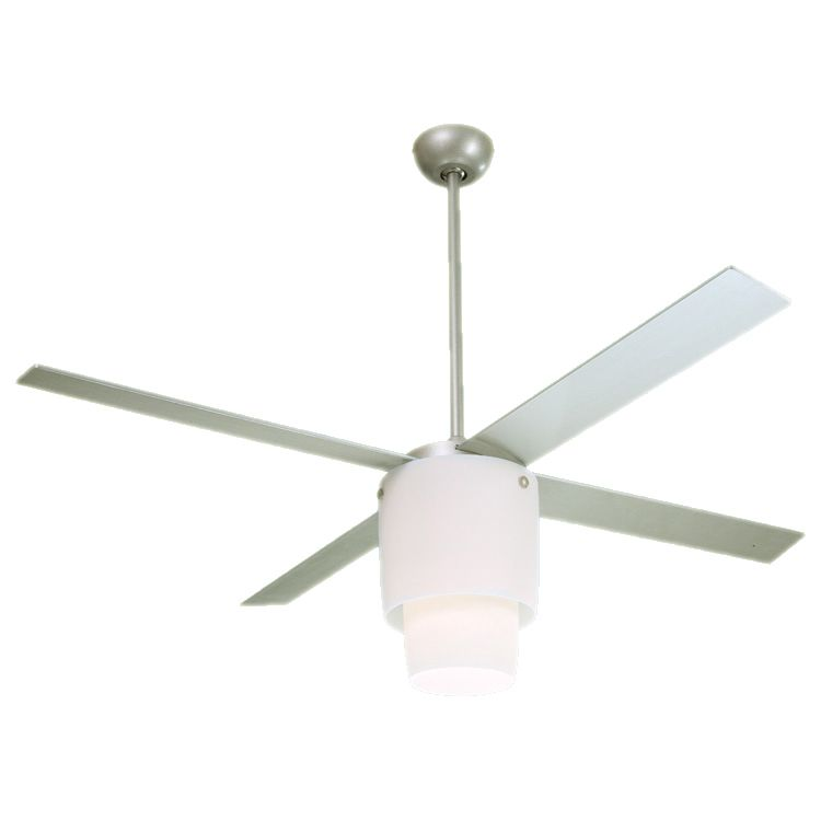 Cleveland lighting halo fan 52 ceiling fan with nickel blades cleveland lighting halo fan 52 ceiling fan with nickel blades aloadofball Gallery