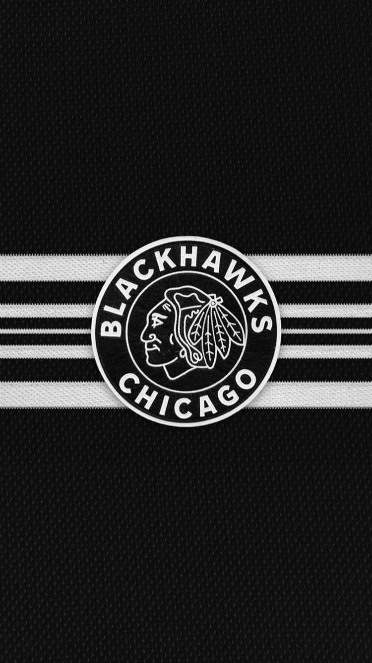 Pin By Kim Stover On Hockey Chicago Blackhawks Wallpaper Chicago Blackhawks Logo Chicago Blackhawks