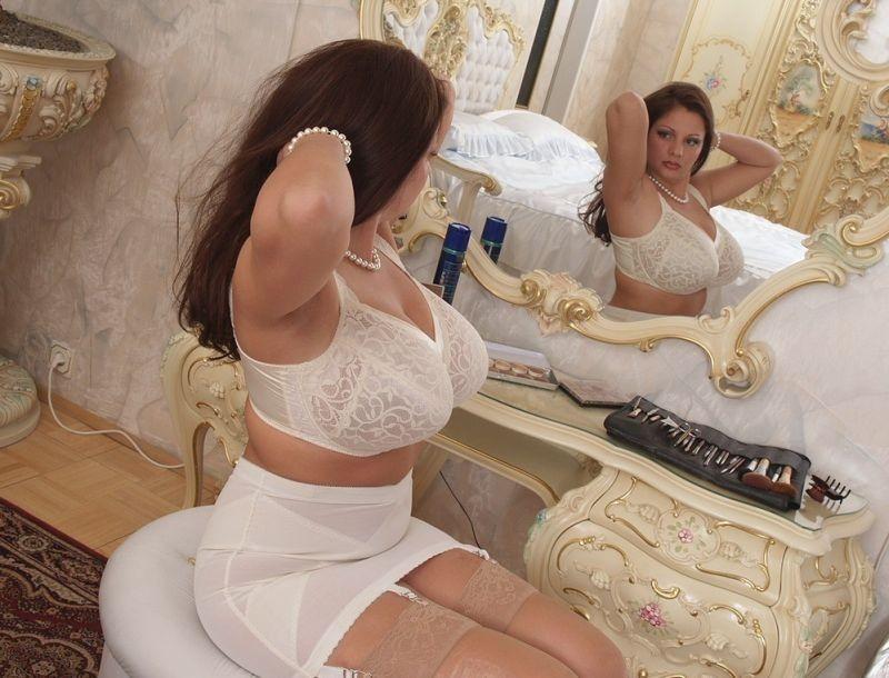 Kim tae hee fake nude