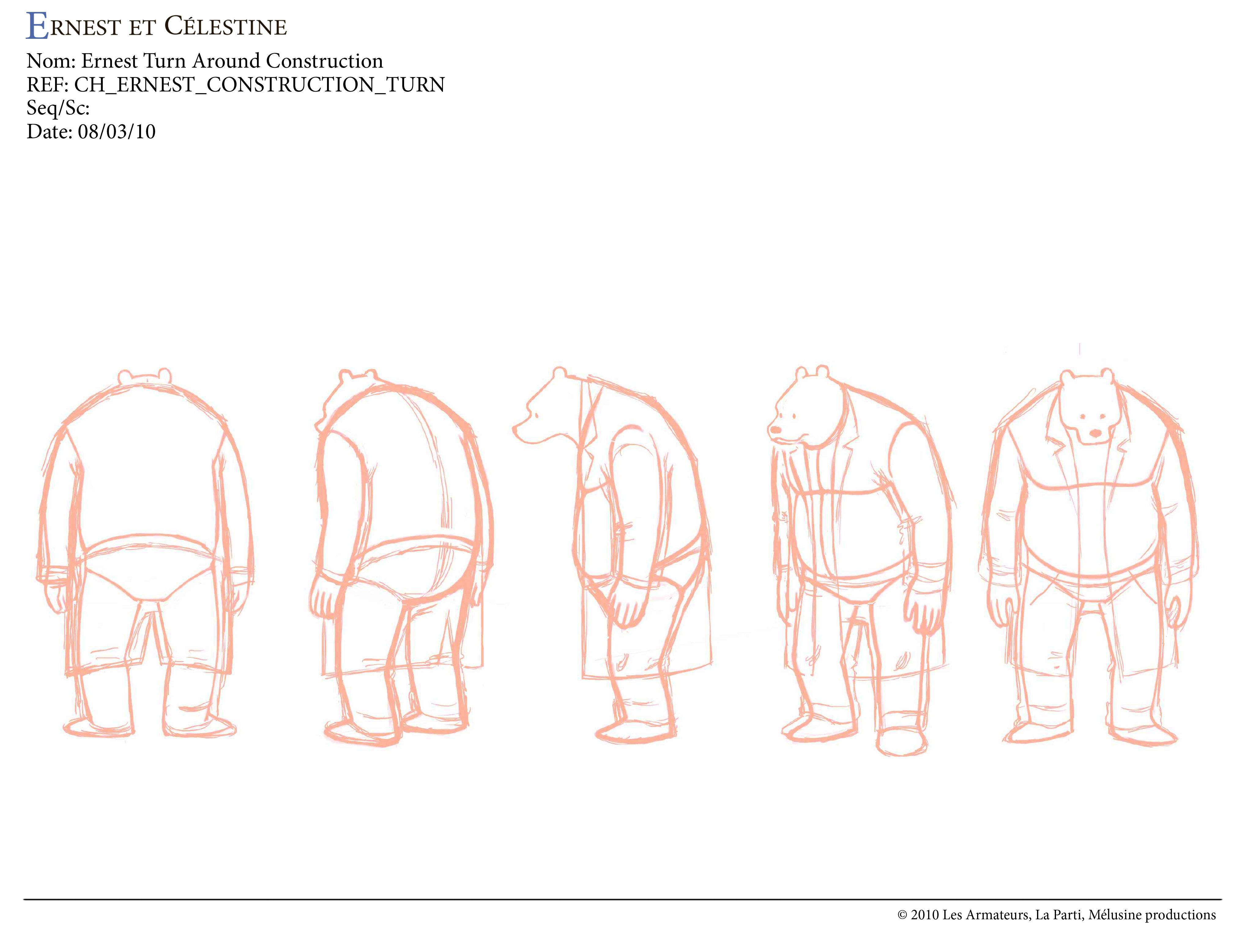 The Official Site Celestine Character Design Inspiration Illustration Character Design