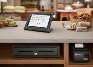 terminals drawer ipad for epos change of apg pos point drawers use cash restaurant hardware heavy your terminal sale built accessories front