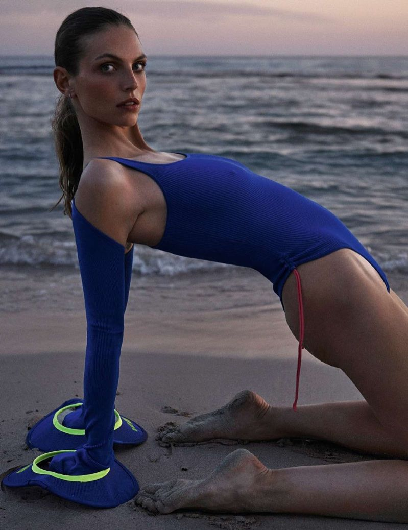 Swimsuit Karlina Caune nudes (36 photos) Fappening, Instagram, panties