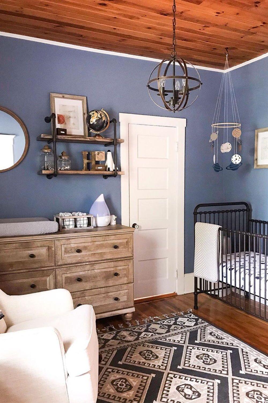 Better Homes Gardens Crossmill Dresser Weathered Finish Walmart Com Home Affordable Furniture Better Homes