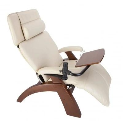 Perfect Chair Laptop Desk In 2020 Laptop Desk Perfect Chair Ergonomic Chair