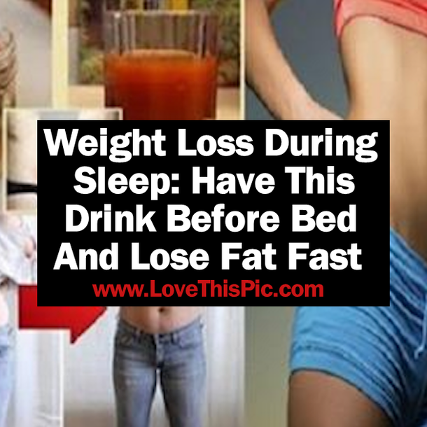 How to lose fat around the gluteus medius photo 6