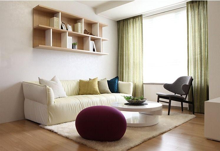 Cherish Design, South Korea
