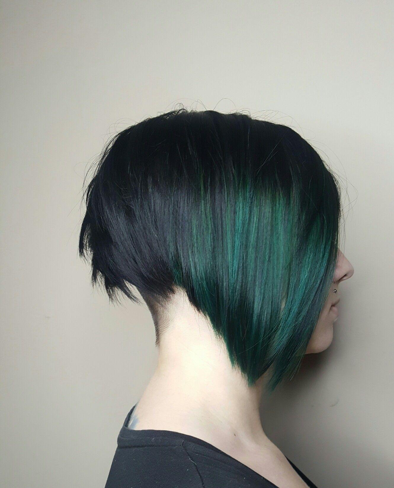 @hairbybrittanyolsen