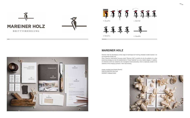 branding element - logos 2 copyright©2012 by sendpoints publishing