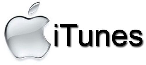Apple Delayed New iTunes Launch till end of November (With