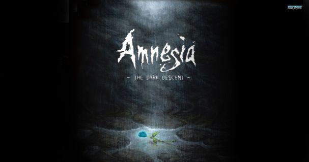 Http Wiki Gamonix Com 2012 11 Amnesia Dark Descent Pc Games