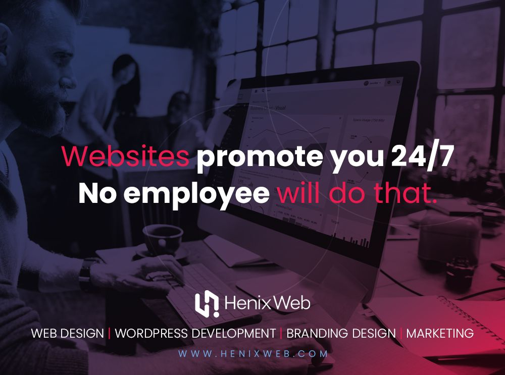 Henixweb Is One Of The Top Rated Web Designing Development Agency In Ahmedabad India We Provide P Web Design Small Business Web Design Wordpress Web Design