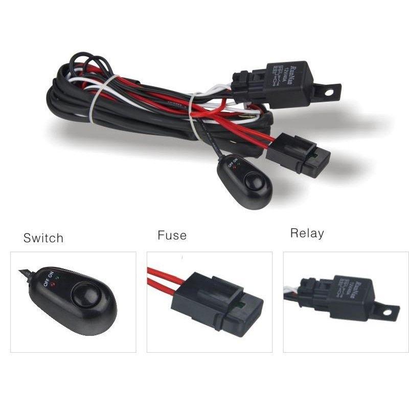 dv8 off road lighting wire harness dv8 off road items work dv8 off road lighting wire harness