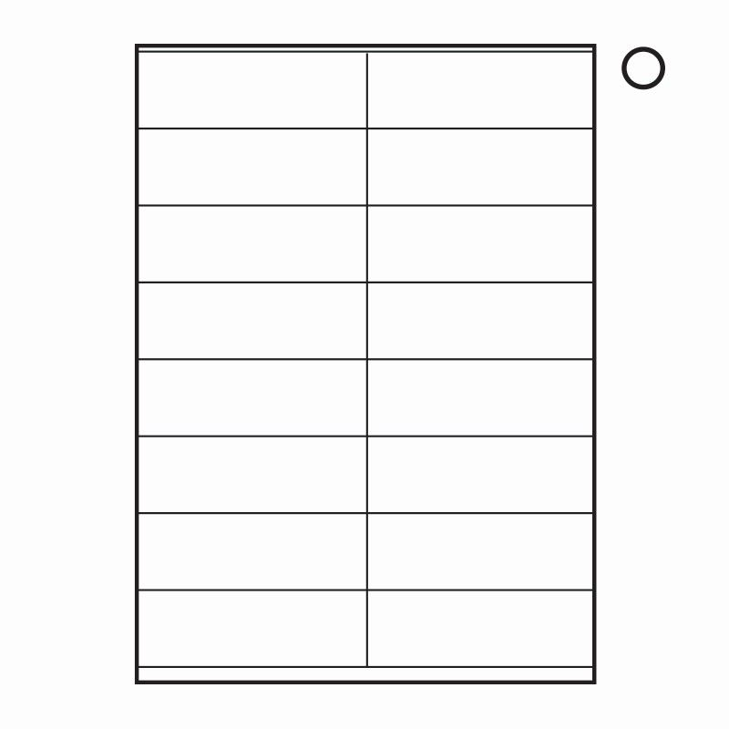 Label Templates 30 Per Page Fresh Label Template 16 Per Sheet Address Label Template Label Templates Place Card Template Word