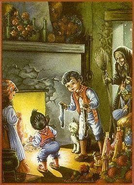 """Die Offenbarung, die """"alle Feste wegnehmen"""", ist das christliche Fest der Manifestation des Sohnes Gottes für die drei Weisen und für die ganze Welt. Von der Geschichte geerbt …"""