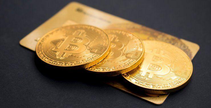 Singapore are soluţia pentru a profita de Bitcoin: nu e monedă, e doar produs | metin2global.ro