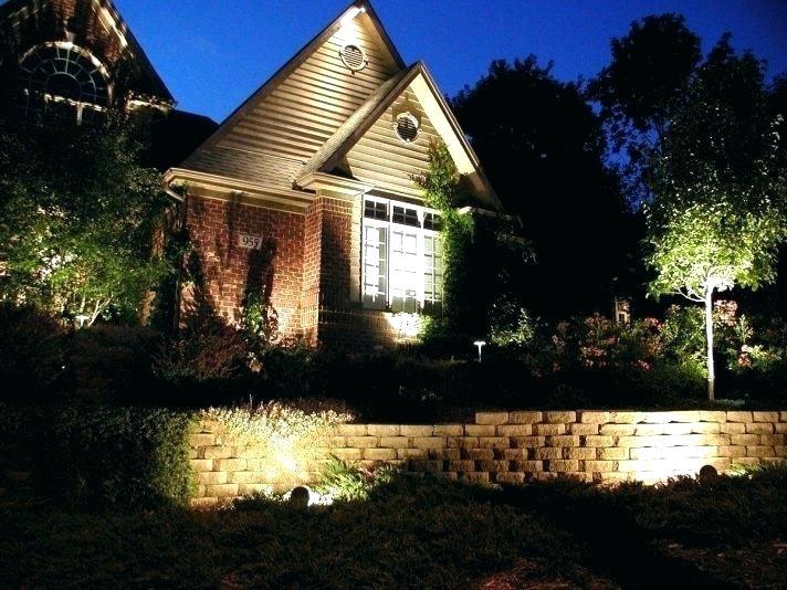 Outdoor Kitchen Lighting Kitchen Best Outdoor Lights Best Outdoor Lighting Cable Best Outdoor Solar Ligh Best Outdoor Lighting Outdoor Lighting Outdoor Accents