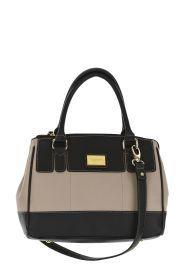 910ba9d06af6cb Strandbags Australia - Tignanello Social Shopper | Handbags ...
