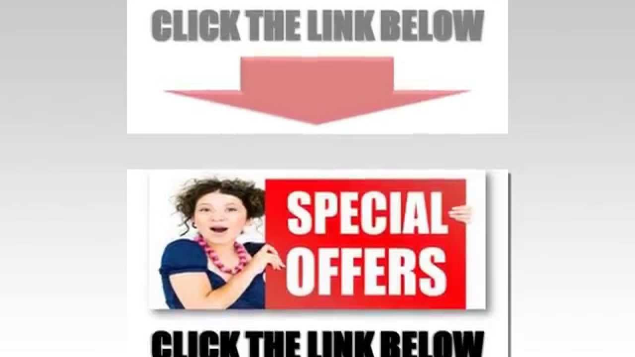 Buy Doyon Dl12sp Countertop 12 Dough Roller Sheeter With Best