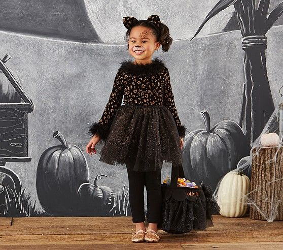 Leopard Tutu Costume Halloween Pinterest - halloween costume ideas 2016 kids