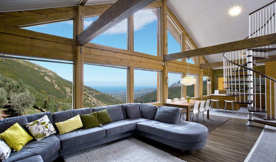 summer-residence-interior-oh-144-1