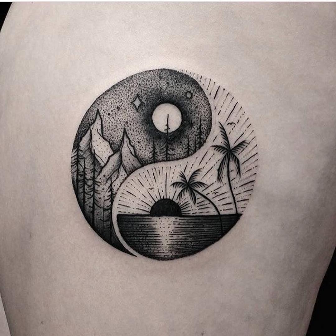 Pin by vitória lima verde on tattoos pinterest tattoos tattoo