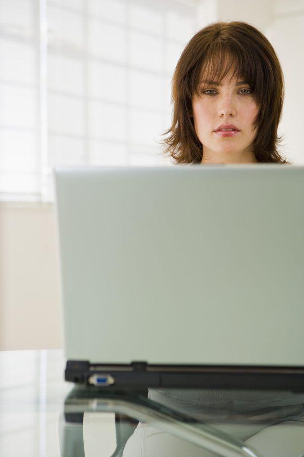 Cómo saber cuando alguien te denuncia en Facebook