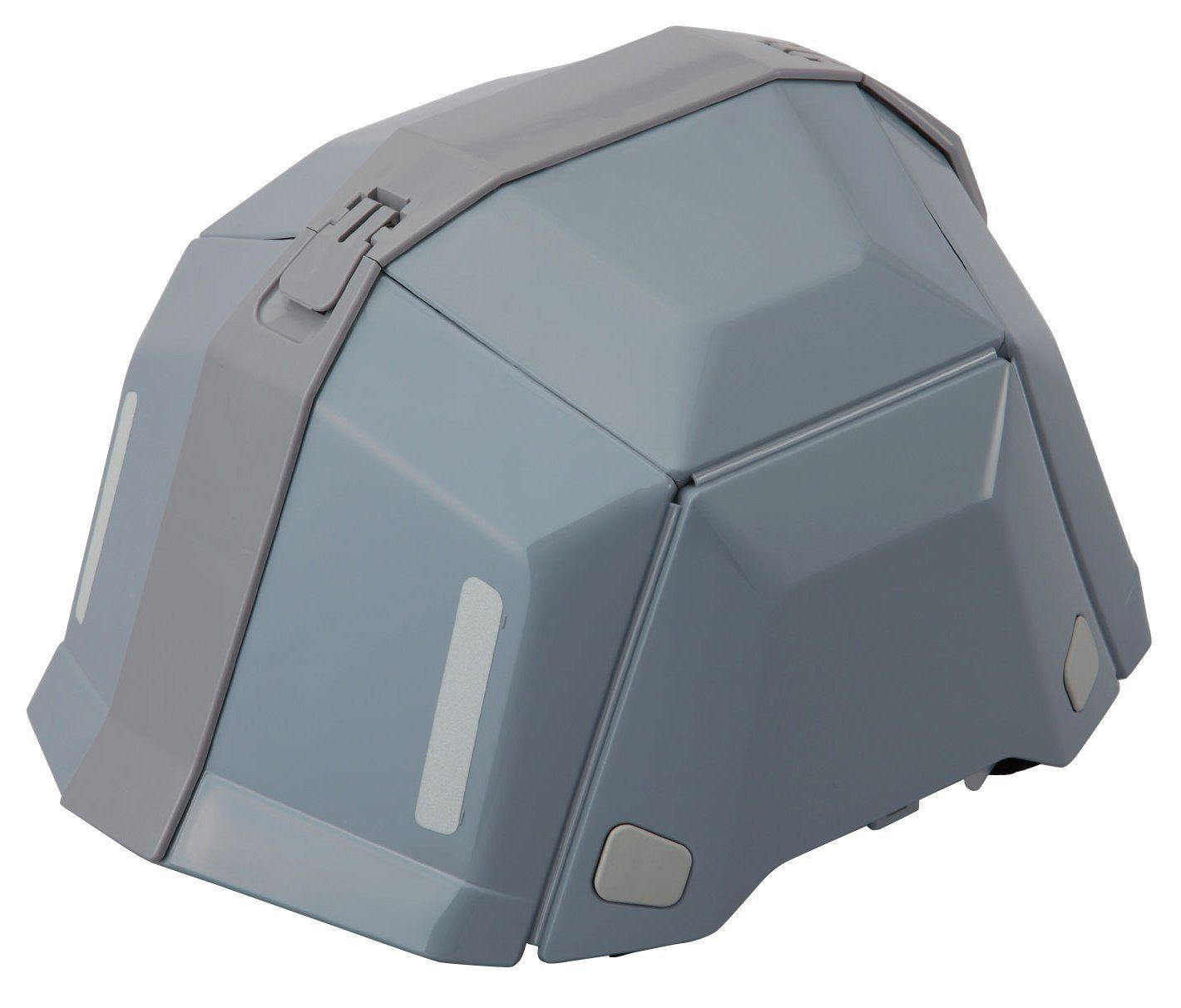 Bloom Ii No 101 Foldable Helmet By Toyo Safety