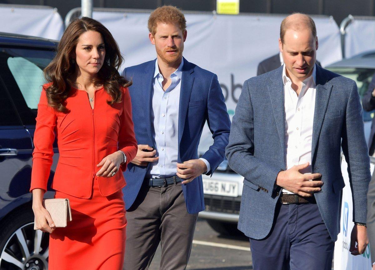Pin on Duchess of Cambridge