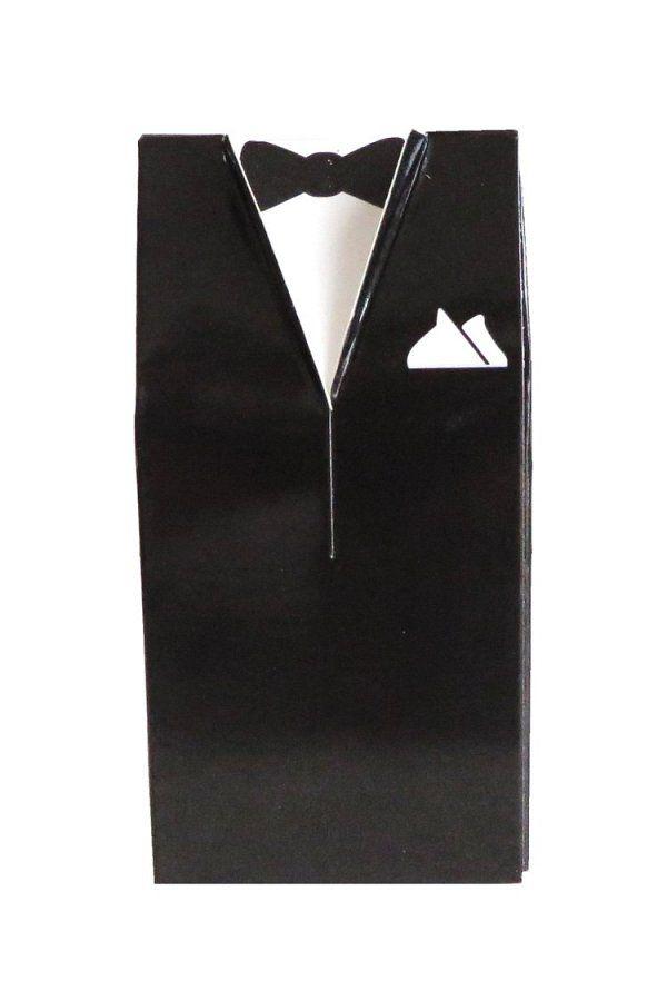 Mr. Bond - November Manicure Box - nail polish products worth almost £40 for just £15.00 - Coloristiq