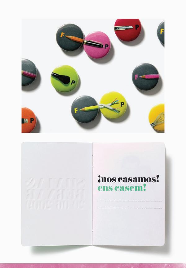 TXELL GRÀCIA studio design