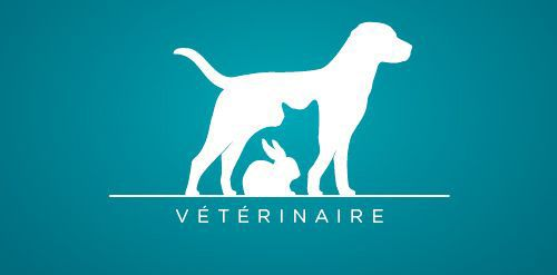 logo faves | logo inspiration gallery | fav logos | pinterest, Powerpoint templates