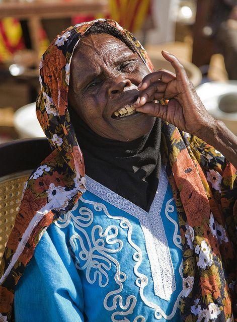Friends And Relatives Celebrate Hajj Returnee In Sudan Sudan Black Beauties Photo
