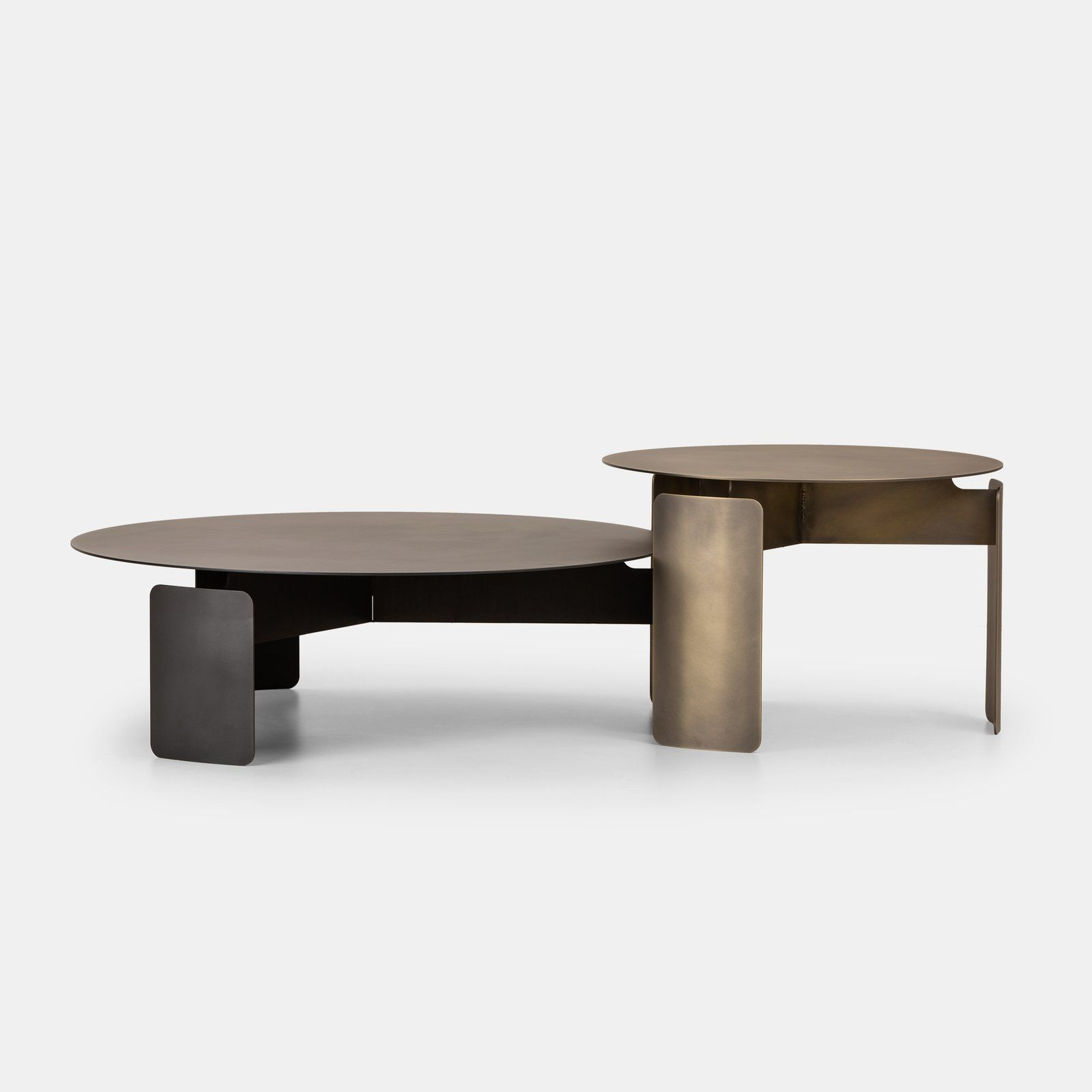 Shirudo Coffee Table Coffee Table Design Coffee Table Furniture Coffee Table Design Modern [ 1600 x 1600 Pixel ]