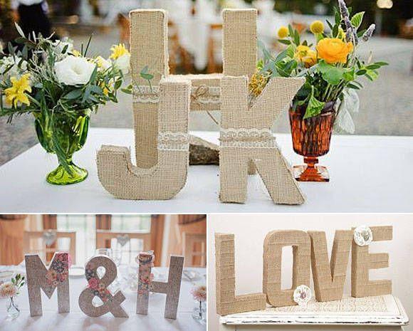 adornos-para-bodas-sencillas Primera Comunion Pinterest - bodas sencillas