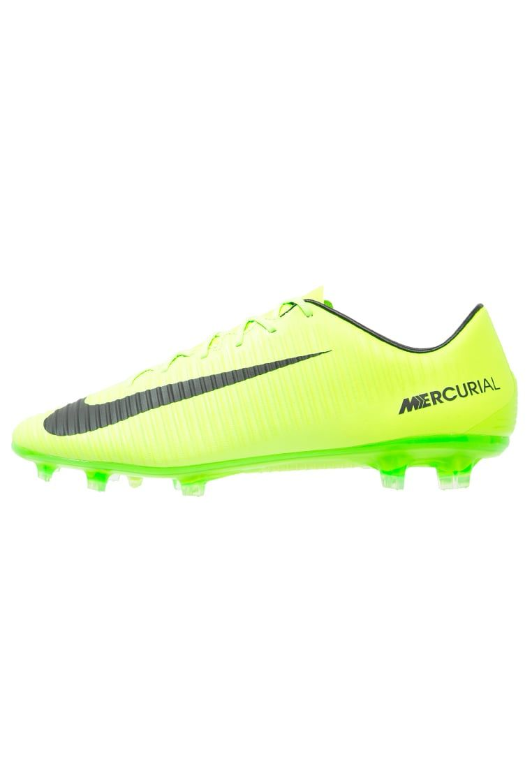 ¡Consigue este tipo de zapatillas fútbol de Nike Performance ahora! Haz  clic para ver ca98b53941c79
