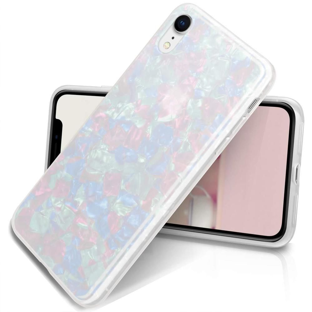 girls iphone xr case