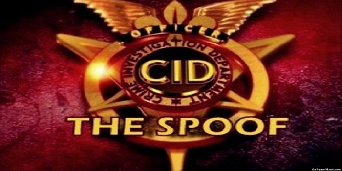 Watch C I D 15th May 2015 Episode online   indian and pakistani tv