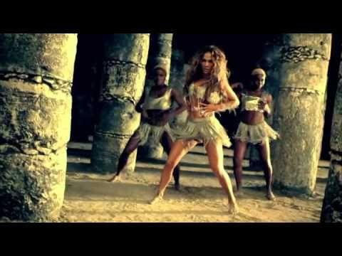 Zumba Motivation For Me Zumba Jennifer Lopez Papi Unofficial Video Clip Dj Pakis Video Edit Jennifer Lopez Papi Clip Dj Zumba Videos