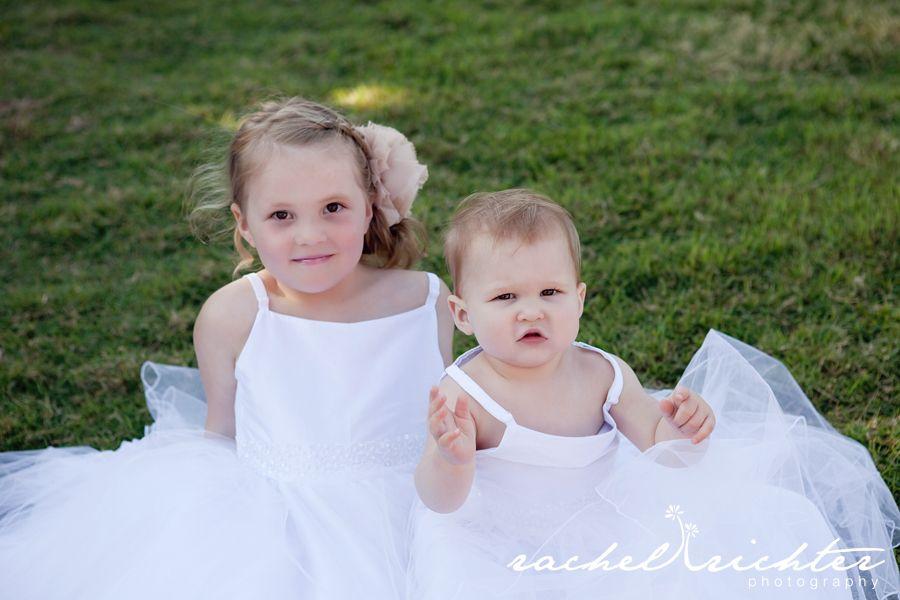 Weddings, kids, jacarandas :)