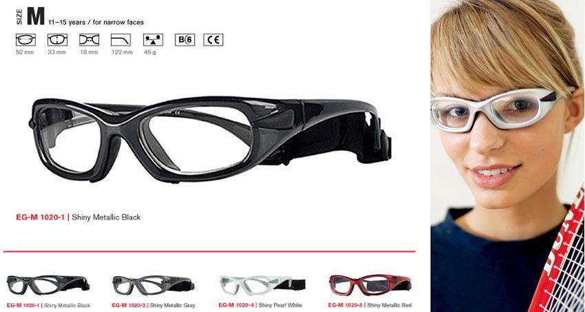 9cb06244c87 Prescription Glasses for Boys