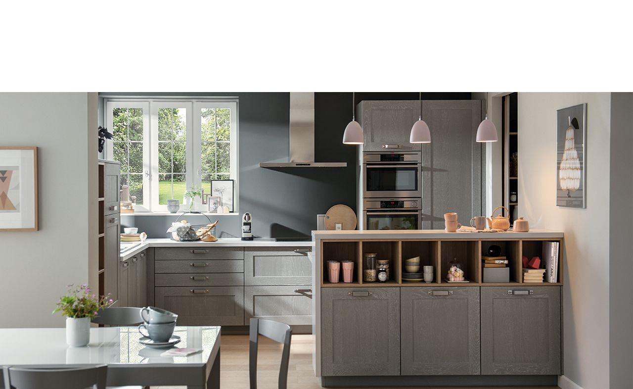 schmidt cuisine free cuisine scmidt elegant cuisines scmidt amazing et fentres cuisines avec. Black Bedroom Furniture Sets. Home Design Ideas
