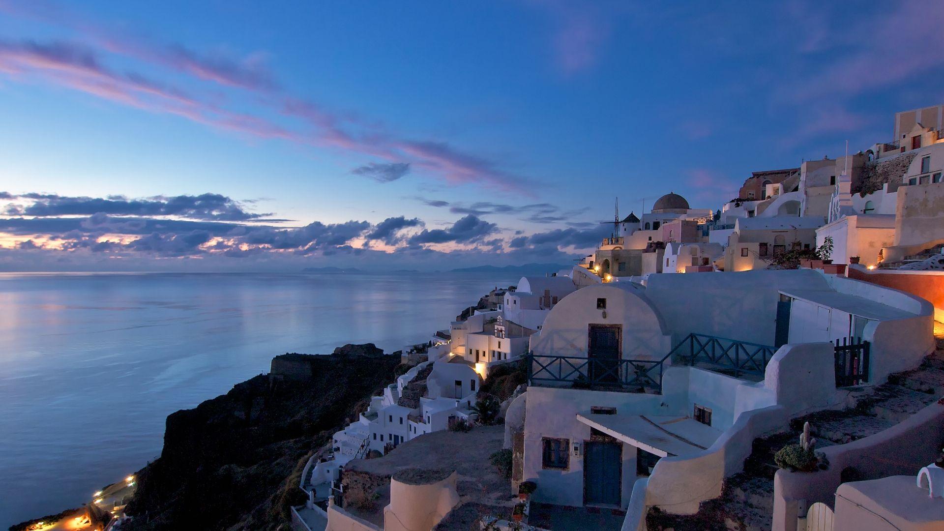 Santorini-Greece-wallpaper-hd-free-download-background-City.jpg (1920×1080)