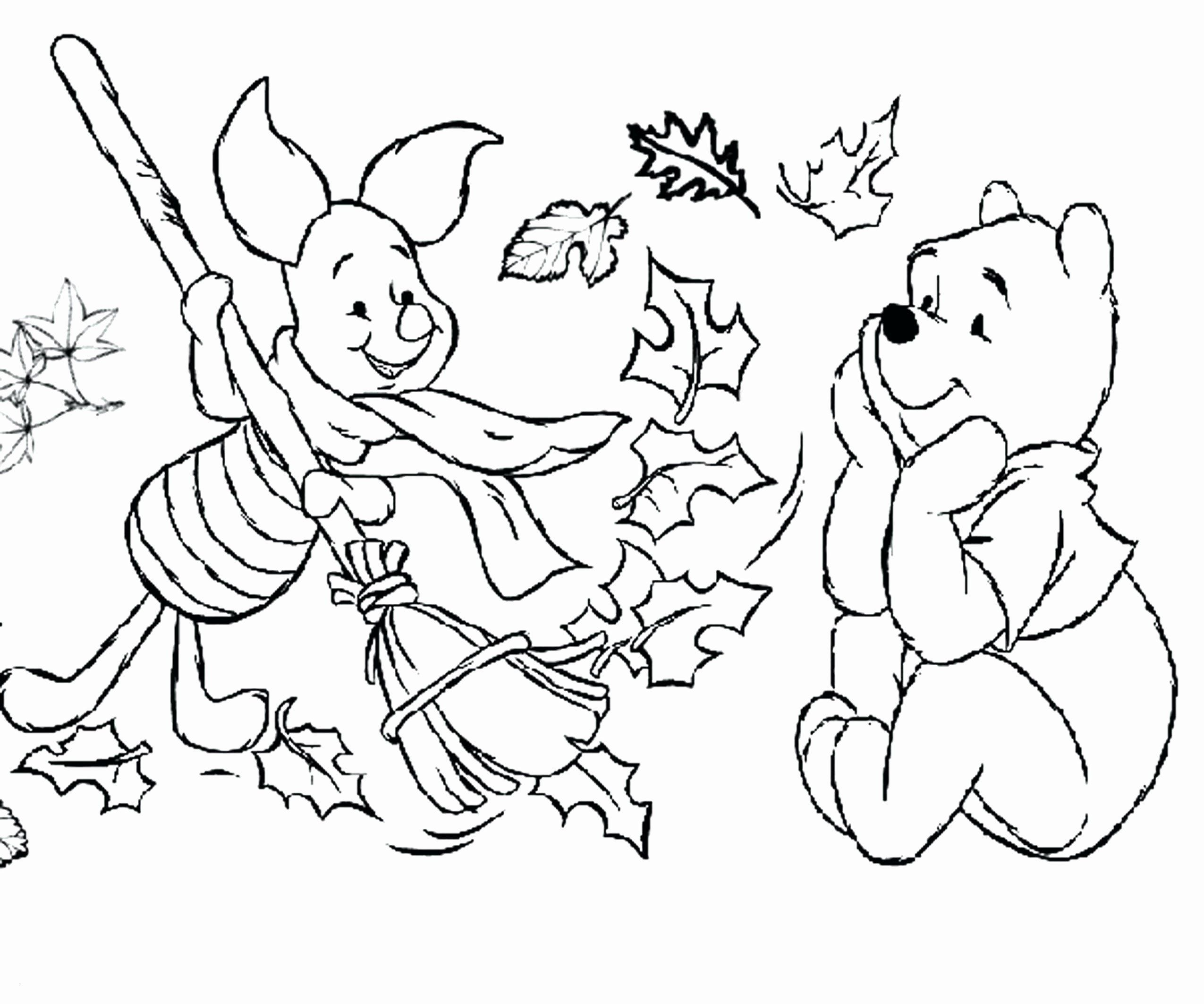 Pin Di Kids Coloring Pages Ideas