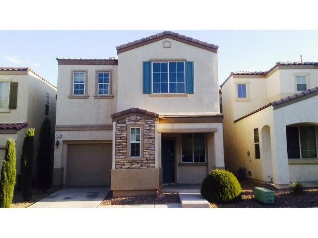 7771 Hampton Cove L Las Vegas Nv 89113 Clark County Hud Homes