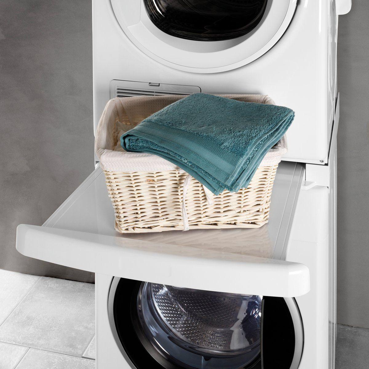 5 Eenvoudige tips om je gezin in schone kleren te houden
