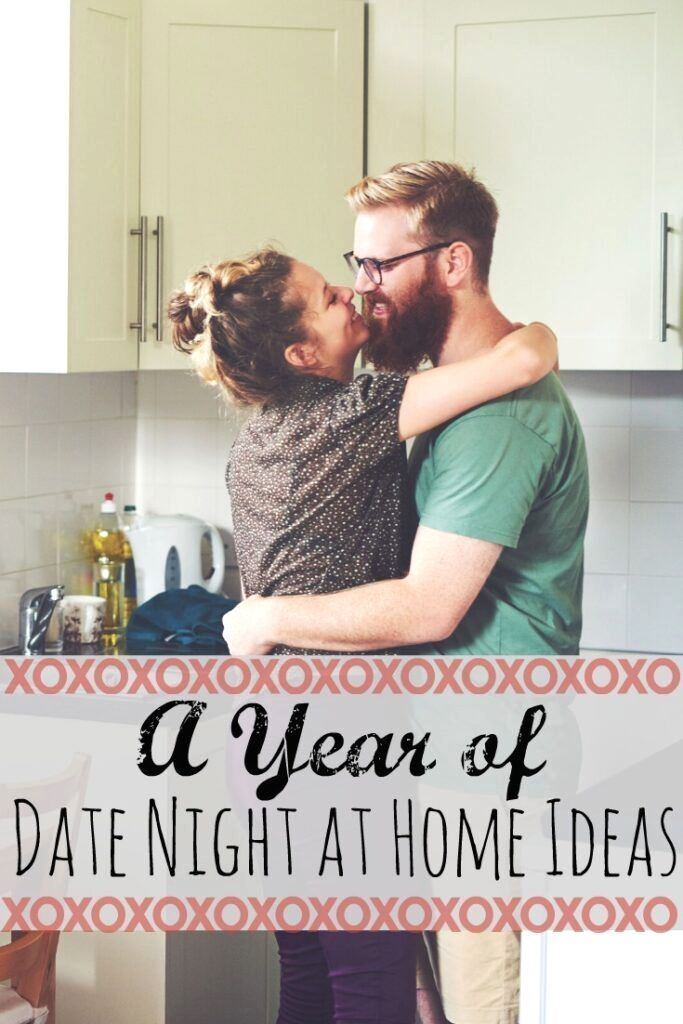 Relationship advice in 2020   Date zu hause, Romantische
