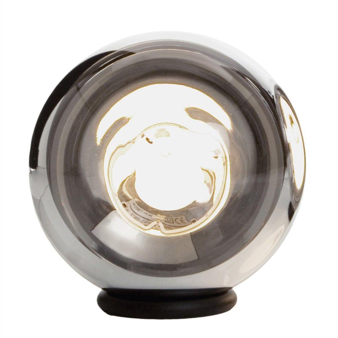 Tom Dixon Mirror 40 Floor Lamp Chrome Silver Mbb40a Feum 430 00 Tom Dixon Mirror Ball Floor Lamp
