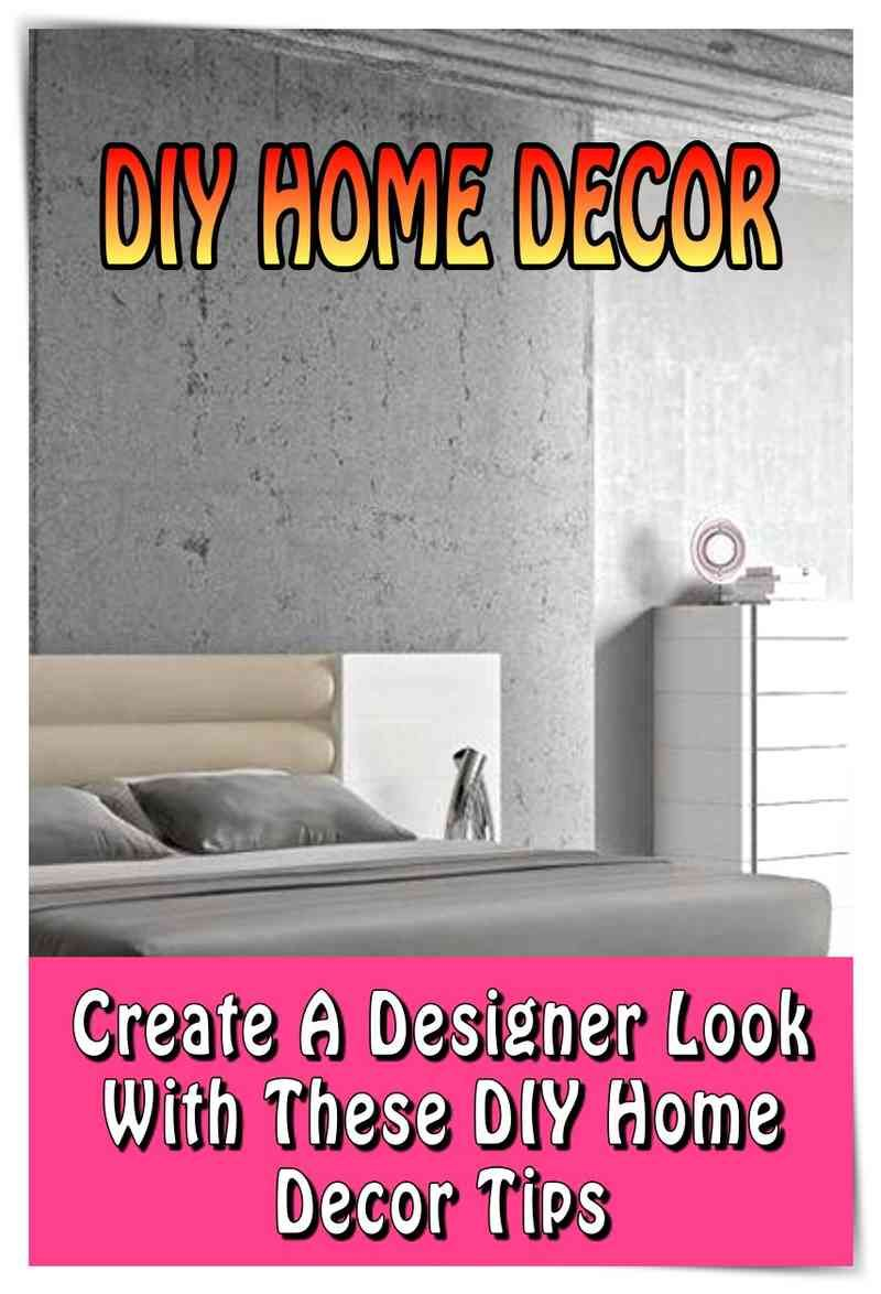 Nice Home Decor Improvements Can Be Done Easily With Good Information We Reciate You For Viewing Our Image Nicehomedecor
