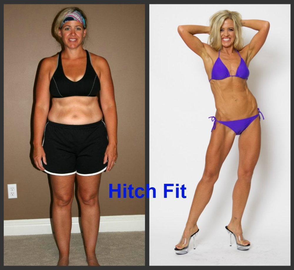 Become A Fitness Model Over 40 Fit Over 40 Fitness Model Mom Become A Fitness Model Fitness Models Female Fit Over 40